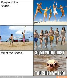 Lol that's totally me!!!!(: