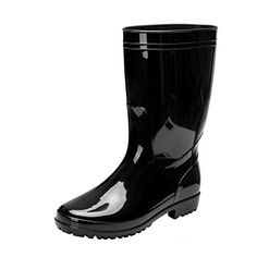 Heel hight roughly heel to toe roughly Shaft measures roughly from arch. Mid calf hight rain sneakers are extra breathable. Rain Shoes, Minion Halloween Costumes, Heeled Boots, Shoe Boots, Mens Rain Boots, Mens Waterproof Boots, Farm Clothes, Snow Rain, Places