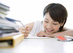 Học tiếng Nhật Bản có khó không - Học tiếng nhật bản luyện thi tiếng nhật trung tâm tiếng nhật