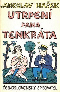 Josef Lada My Roots, European Countries, Ex Libris, My Heritage, Czech Republic, Culture, Retro, Couples, Books