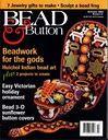 21 - Bead & Button October 1997 - articolehandmade.book - Picasa Web Albums