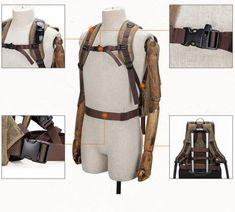dslr camera backpack (8) Best Camera Backpack, Dslr Camera Bag, Waterproof Laptop Backpack, Laptop Bag, Rucksack Backpack, Travel Backpack, Stylish Camera Bags, Canvas Travel Bag, Camera Cover