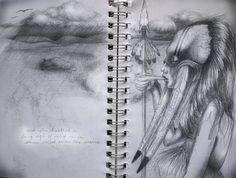 sketch by Chelsea Brown Chelsea Brown, Sketch, Art, Sketch Drawing, Art Background, Kunst, Sketches, Performing Arts, Tekenen