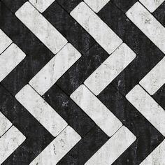 Seamless marble black & white tile pattern texture 1024px, kitchen floor idea in brown and white