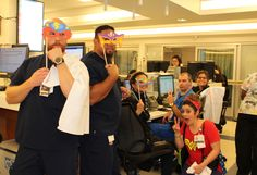 Some of our hospital superheroes in disguise and hard at work during Child Life Month! Ucla Medical, Medical Care, Ronald Reagan, Childrens Hospital, Child Life, Medical Center, Adolescence, Pediatrics, Children's Clinic