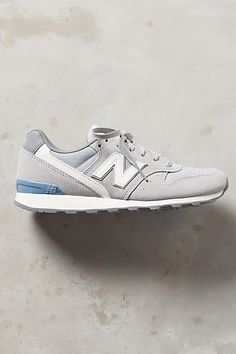 New Balance 696 Summer Utility Sneakers - anthropologie.com
