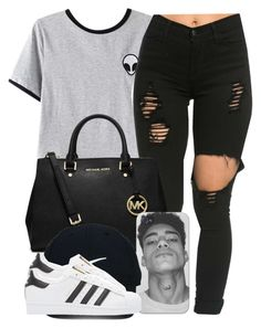 """""""sorry x beyonce"""" by chanelesmith51167 ❤ liked on Polyvore featuring art"""