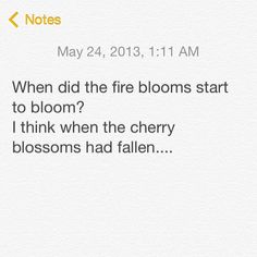 My poor attempt at #haiku. I miss these at our park! :/