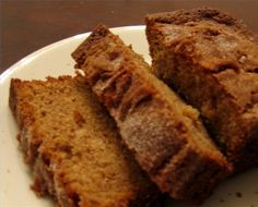 How to Stop Amish Friendship Bread Friendship Bread Recipe, Friendship Bread Starter, Amish Friendship Bread, Moist Pumpkin Bread, Cinnamon Bread, Blueberry Upside Down Cake, Amish Bread, Dessert Recipes, Desserts