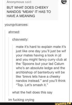 This is the most British thing I've ever read memes Funny Relatable Memes, Funny Jokes, Hilarious, British Memes, British Humour, Britain Funny, Funny Images, Funny Pictures, Growing Up British