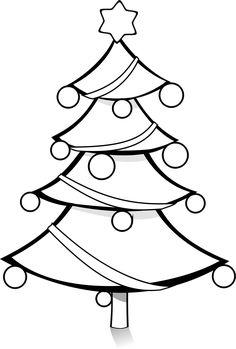 Christmas Games and Printables, Download Print and Play