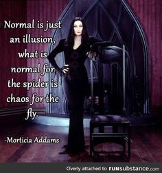 The Addams Family - Anjelica Huston as Morticia Addams. Morticia Addams, Gomez And Morticia, The Addams Family, Addams Family Quotes, Addams Family Lyrics, Adams Family Morticia, Los Addams, Anjelica Huston, Groucho Marx