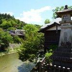 Takayama Takayama Takayama, #Japan – #Travel Guide
