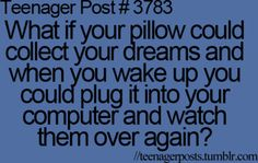 teenager post | Tumblr - Polyvore. YES!!!!!!!!!!!!!!!!!!!!!!!!!!!!!!!!!!!!PLEASE!!!!!!!!!!!!!!!!!!!!!!!!!!!!!!!!!