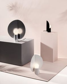 This Is the Future of Design (According to What I Saw at Milan Design Week)