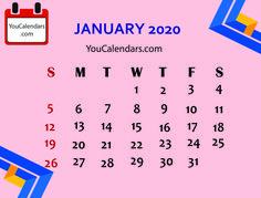 Citytech Calendar Spring 2020.333 Best Academic Calendar Images In 2019 Academic
