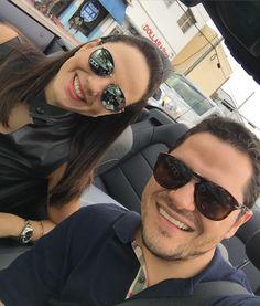 Mini férias na melhor cia!!!!  @wilsoncmattias #saudadesdonossobranquinho by helodeodatodemattias
