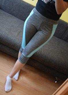 Kup mój przedmiot na #vintedpl http://www.vinted.pl/damska-odziez/odziez-sportowa/14031474-legginsy-sportowe-sm-3-kolory