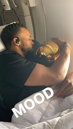 Nba Pictures, Nba Playoffs, Toronto Raptors, Human Emotions, Sports Stars, Nba Basketball, Lebron James, Easy Drawings, Kobe