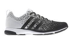 Adidas adizero primeknit 2.0