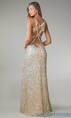 071a6c7c5c Primavera Formal Prom Dresses