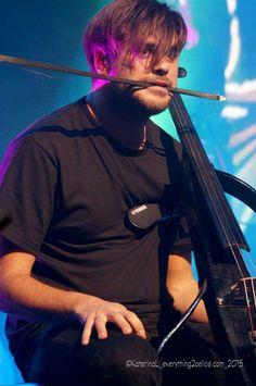 Stjepan Hauser