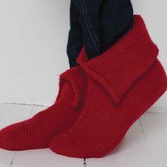 Katalog 1115 - Viking of Norway Vikings, Socks, Fashion, Catalog, Threading, The Vikings, Stockings, Moda, Fashion Styles