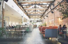 With beautiful old buildings, bucket loads of charm, a reputation for quality produce and some seriously chilled vibes, it's little wonder Fremantle is a Perth foodie mecca. From the new kids on the block to the ones that hold a special place in our heart, we've rounded up 14 of the best Fremantle restaurants and cafes you need to visit next time you're in the Port City.