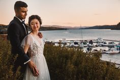 Wedding Photography, The Grandview, Poughkeepsie, NY, Hudson Valley, Matt Stallone Photogrpahy Hudson River, Hudson Valley, Wedding Photos, Wedding Photography, Wedding Dresses, Fashion, Marriage Pictures, Bride Dresses, Moda