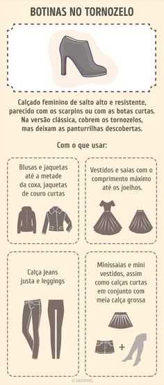 Sneakers mujer looks 30 best ideas Look Fashion, Womens Fashion, Fashion Tips, Fashion Websites, Winter Fashion, Short Leather Jacket, Looks Teen, Fashion Infographic, How To Wear Sneakers