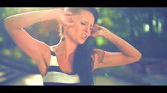 Etna - Maminsynek 2014 (Official Video)