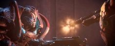 ZZZGamesBR: ZGB Start: Quake Champions é exclusivo de PC porqu...