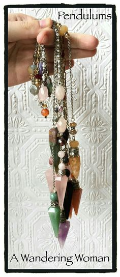 949 likes · 4 talking about this. One of a Kind repurposed jewelry creations. Fill Light, Vintage Chandelier, Sell Items, Vintage Watches, Pagan, Wands, Watch Bands, Original Art, Jewelry Design