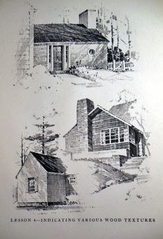 ted kautzky pencil book - Google Search