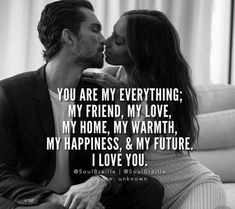 Love Quotes for Him – WestWorld Quotes Qoutes About Love, Cute Love Quotes, Romantic Love Quotes, Love Quotes For Him, You Are My Everything Quotes, Love My Husband Quotes, Strong Love Quotes, Love My Boyfriend, Relationships Love