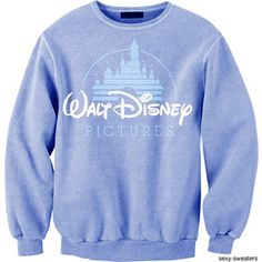 Disney sweater fresh-tops.com