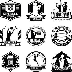 Royalty-Free Vector Images by educester (over Netball Coach, Free Vector Images, Vector Free, Communication Icon, Light Icon, Building Icon, Glyph Icon, Image Icon, Business Icon