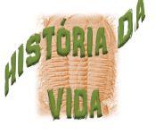 """Dia 11, 12 e 13 a Biblioteca da Vila Floresta vai receber uma exposição que é o bicho! \""""História da Vida\"""" vai retratar toda a história da vida na terra, desde o seu aparecimento no planeta até os dias de hoje, de uma forma divertida e bem didática. Você irá viajar pela linha do tempo...<br /><a class=""""more-link"""" href=""""https://catracalivre.com.br/geral/rede/barato/expo-historia-da-vida-reexibicao/"""">Continue lendo »</a>"""