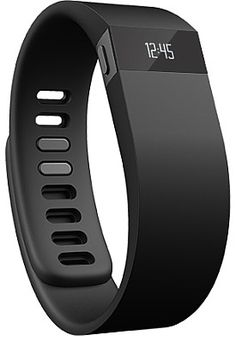 FITBIT Force Wireless Activity & Sleep Wristband #GiftOfSport