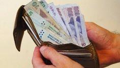La mitad de los argentinos gana menos de 10 mil pesos, según el Indec: El Instituto Nacional de Estadística y Censos (Indec) informó…