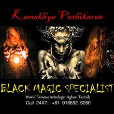 Voodoo Magic, Voodoo Spells, Black Magic Spells, Make A Person, Astrology, Feels, Mindfulness, Wisdom, Movie Posters