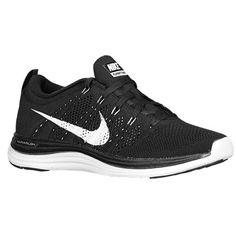32f08d61abc ... real discount nike hyperdunk x low ep oreo black white ar0465 003 shoes  pinterest fc7fb 4da6e