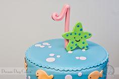Google Image Result for http://www.dreamdaycakes.com/wp-content/uploads/2012/01/sea-birthday-cake-07.jpg