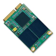 60GB Runcore Pro V SATA II 50mm mSATA SSD by RunCore. $114.99. 60GB Runcore Pro V Mini SATA (mSATA) , supporting read speed up to 280MB/sec and read speed up to 270MB/sec. SATA II 3Gbps interface, suitable for most systems with the mSATA interface, including many Lenovo and Dell notebooks. Powered by SandForce controller.