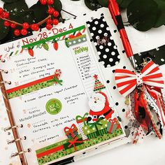 #Repost @crafty.girls.create ・・・ Here was the weekly already I was working on over the weekend. Using my Michaels stickers in My Prima Planner. #christmas #planner #planneraddict #plannerlove #planneraccessories #plannergirl #myprimaplanner #michellerossibell #craftygirlscreate #madewithmichaels #washi #washiaddict #mpp #planner