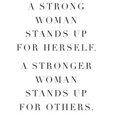 This community is amazing. Not only do we stand up for ourselves and our bodies, but we also do it for others! This is such a rare thing for women and I hope you know how much we all appreciate it!  You ladies are incredible !! www.kaylaitsines.com/app
