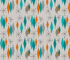 Diamonds_1_four_pattern_ed_shop_preview