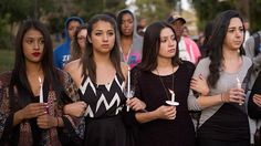 Why everyone should read #YesAllWomen on Twitter after Elliot Rodger's rampage in Santa Barbara