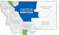 67 Best MONTANA images