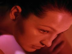 Child Abuse May Shorten Some Women's Lives: Extreme stress may affect the way the body's cells function